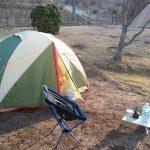 キャンプツーリング初心者にお勧めする格安道具。